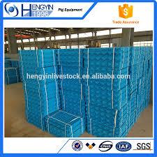pig pen floor pig pen floor suppliers and manufacturers at