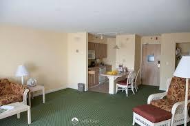 key west 2 bedroom suites 2 bedroom suite kitchenette picture of amara cay resort