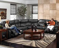 chairs for livingroom explore our living room furniture grand home furnishings