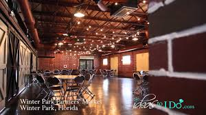 downtown winter garden farmers market home decorating interior