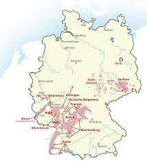Dusseldorf Germany Map by Wine Maps Sample Maps Of France And Germany