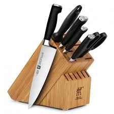 henkel kitchen knives kitchen ja henckels knife set for kitchen accessories