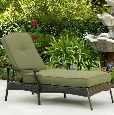 Replacement Cushions For Better Homes And Gardens Patio Furniture Better Homes And Gardens Patio Furniture Cushions Dunneiv Org