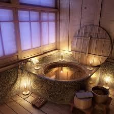 Rustic Bathroom Ideas - rustic bathroom designs surripui net