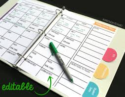 free teacher planner plato planners and books