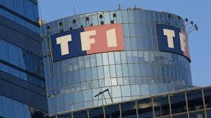 tf1 siege le csa autorise tfi à mettre de l information entre deux pages de