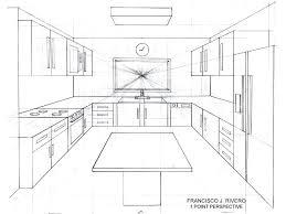 comment dessiner un canapé en perspective image du site comment dessiner un meuble en perspective comment