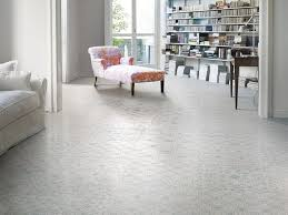 Carpet Tiles For Living Room by Italian Tiles With Graphic Design Of Majolica And Carpet Frame