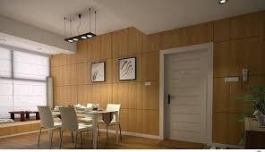 cedar wood wall luxury interior wood paneling warm cedar wood paneling wood