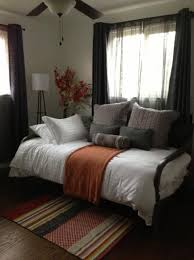 perfect guest indonesian daybed frame world market o u r