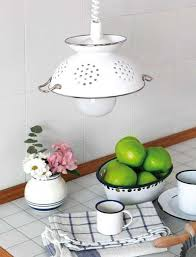 Pendant Light Design 10 Diy Pendant Light Designs To Try This Weekend
