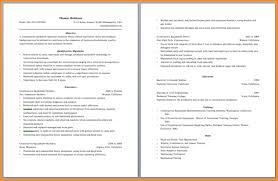 Machine Operator Resume Example by 10 Machine Operator Resume Mac Resume Template