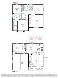 100 free floor plan template 100 free floor plan tool house