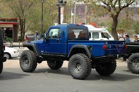 jeep brute kit tj brute jeep enthusiast