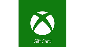 xbox gift cards buy xbox gift card digital code microsoft store