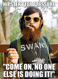 Beard Meme Funny - list of synonyms and antonyms of the word hipster meme