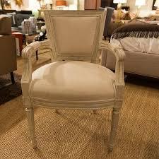 bergere home interiors schumacher co furniture luxe home philadelphia