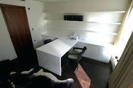 Bespoke Home Office Furniture Office Desk Bespoke Office Desks Image For Fitted Home