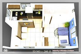 48 simple small house floor plans india bouvier brilliant corglife