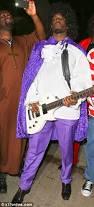 Purple Rain Halloween Costume Purple Rain Diddy Good Spirits Dresses Prince