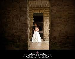cleveland photographers squires castle wedding squire s castle wedding cleveland