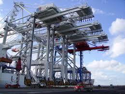 bureau veritas industrial services in service verification of lifting equipment carab tekniva