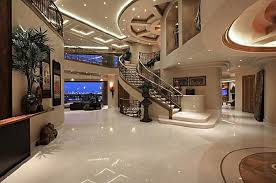 mansion home designs stylish modern mansions design ideas luxury houses interior