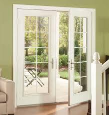 Hinged French Patio Doors Amazing Patio Doors Design U2013 Andersen Replacement Patio Doors