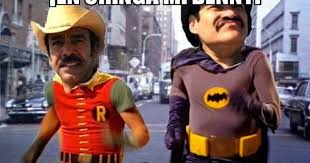 Memes De Cochiloco - hijas del cochiloco pictures to pin on pinterest thepinsta