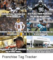 Broncos Memes Super Bowl - 25 best memes about von miller von miller memes