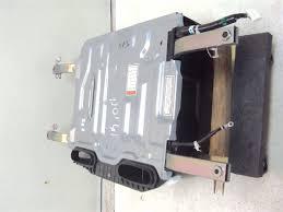 honda lexus hybride 2011 honda cr z ima hybrid battery 1d010 rbj a00 ahparts com