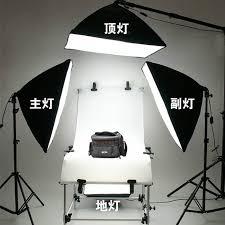 photography shooting table diy adearstudio photographic equipment photo studio kit shooting table