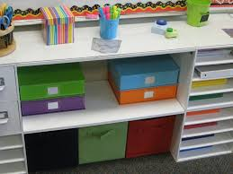 Diy Childrens Desk by Desk Diy Kids Desk
