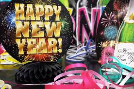 New Year S Decorations by New Year U0027s Eve Party Supplies At Amols U0027 Fiesta Party