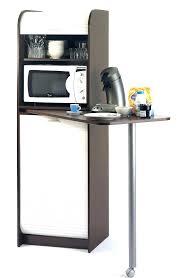 meuble rideau cuisine ikea meuble rideau coulissant cuisine meuble rideau cuisine ikea meuble a