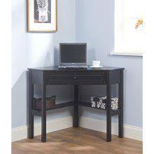 Tms Corner Desk Tms Corner Desk Cherry Finish Http Www Furnituressale Tms