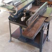Wood Machine Traders South Africa by Planer Ads In Used Tools And Machinery For Sale In South Africa