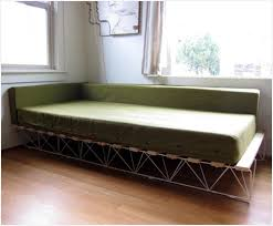 Folding Cushion Bed Folding Cushion Bed Chair Really Encourage Diy Project