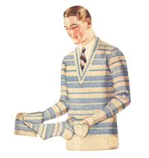 diamond pattern sweater name 1920s mens sweaters pullovers cardigans