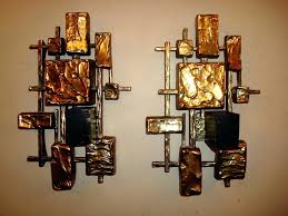 Outdoor Candle Wall Sconces Uttermost Candle Wall Sconces Falconara Sconce Love These For The