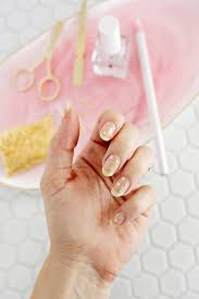 17 best images about beauty nails on pinterest nail art dark
