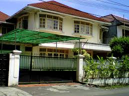 home design software free home design