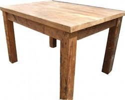 rectangular pine dining table reclaimed pine dining table tremendous all room 22 bmorebiostat com