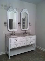 Vanities Lowes Simple Perfect Lowes Bathroom Vanities With Tops Master Bathroom