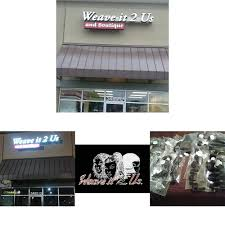 Los Angeles Hair Extensions by Weave It 2 Us 20 Photos Hair Extensions 2176 Henderson Mill