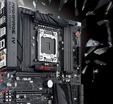 motherboard 10 best black friday deals rampage iv black edition motherboards asus usa