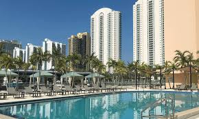 Long Beach Towers Apartments Rent by Sunny Isles Beach Fl Apartments For Rent Marina Del Mar