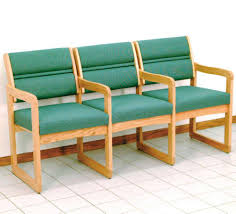 Simple Office Chairs Medical Office Waiting Room Furniture Google Search Office