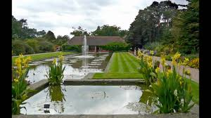 royal botanical gardens kew and rhs wisley youtube
