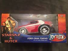 The Car In Starsky And Hutch Starsky And Hutch Toys U0026 Hobbies Ebay